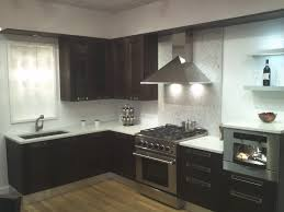 Artistic Kitchen Design Remodeling New Kitchen Display In Brooklyn Ny Showroom Artistic