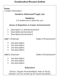 Resume For Older Workers Stunning Top Résumé Strategies For Older Workers CT Career Guidance