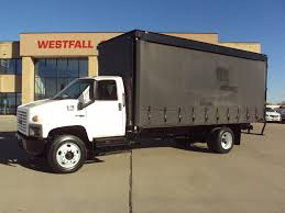 2018 gmc c7500. interesting gmc 2005 gmc c7500 intended 2018 gmc c7500