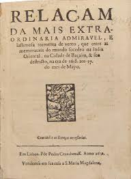 antigone essay thesis essay on women phd thesis biomedical engineering character of antigone antigone essays an essay of a