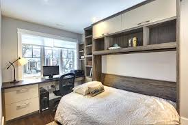 wall bed office. Murphy Bed Wall Unit Space Solutions Beds Units In Office Idea  Twin