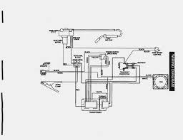 120 hobart welder wiring diagram wiring diagram basic 120 hobart welder wiring diagram wiring diagram fascinatinghobart handler 120 wiring diagram wiring diagram 120 hobart