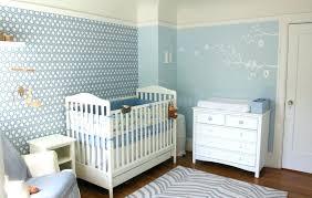blue nursery rug baby ruger 380 super blue nursery
