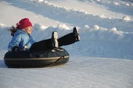 winter outdoor activities. Delighful Winter Let It Snow Outdoor Winter Fun Activities In Northeast Ohio Inside I