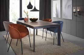 Pin Von Ladendirekt Auf Stühle Und Hocker Dining Chairs