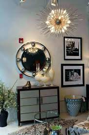 arteriors home chandelier home chandelier plus large nickel chandelier home home caviar pendant arteriors home beatty arteriors home chandelier