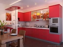 kitchen designs red kitchen furniture modern kitchen. creative of red kitchen ideas perfect design inspiration with pictures kitchens modern cabinets designs furniture i