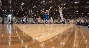 basketball court flooring maple select