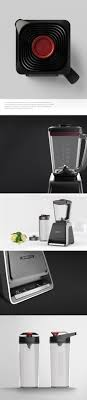 2nd Hand Kitchen Appliances 25 Best Ideas About Electrical Appliances On Pinterest Small