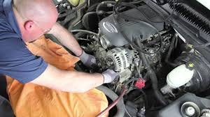 avalanche front end related keywords suggestions chevy avalanche engine diagram get image about wiring