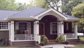 extending a roof over a deck porch roof framing details gable roof porch addition how to build a gable roof overhang