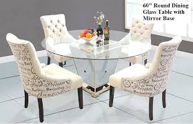 round dining table base mirror dining table round dining table with mirror base tables also elegant round dining table base