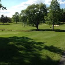 shady hills golf club in marion na usa golf advisor looking