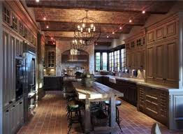beautiful kitchens tumblr. Beautiful Dark Kitchen! Love The Industrial Style. Kitchens Tumblr C