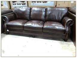 costco leather couches costco leather couch quality costco leather couches