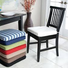 chair cushions amazon. dining room chair cushions amazon at kohls canada dewertliftixyz s