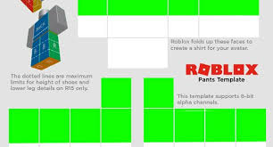 See more ideas about roblox, roblox shirt, shirt template. Roblox Shoes Template