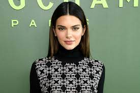 Kendall Jenner Says Her Anxiety Can Be ...