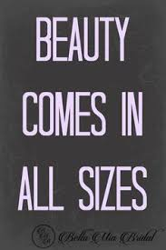 Quotes About Size And Beauty Best of Runner Things 24 Pinterest Real Women Consciousness And Curvy