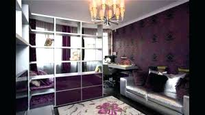 Purple And Gray Bedroom Paint Ideas Purple And Gray Decor Idea Purple  Bedroom Ideas Purple Grey . Purple And Gray Bedroom Paint Ideas ...