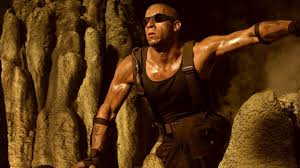 Vin Diesel The Chronicles Of Riddick Wallpapers Cast Photo Shared By  Whitney8