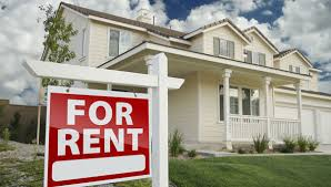 properties for rent by owner rental property business plan