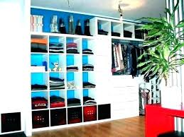 closet storage bins boxes best wardrobe ideas on for clothes arc clothing shelves medium size