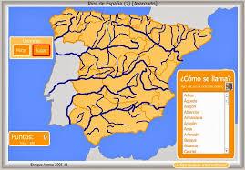 Resultado de imagen de mapas interactivos