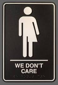 Best 25+ Restroom signs ideas on Pinterest | Toilet signage ...
