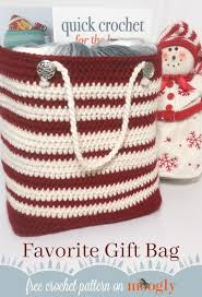 Best 25+ Crochet christmas gifts ideas on Pinterest | Crochet gifts, Diy  crochet and Crochet slipper boots