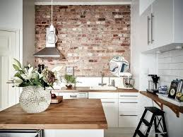 faux rock wall large size of stone brick siding panels brick wall bedroom faux rock wall faux stone wall panels indoor
