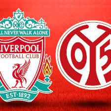 Liverpool vs Mainz - goals and highlights after own goal winner - Liverpool  Echo