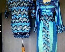 Trend fashion baju 2021 saat ini memang makin banyak diminati. Model Baju Sasirangan Terbaru Atasan Pria Wanita Kantor Anak Muda Blus Untuk Pesta Kombinasi Satin Model Baju Terbaru Trend 2017