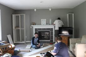 Build Fireplace Bookshelf Plans DIY wood karving « rigid81zrt