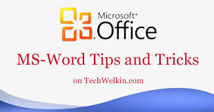 how to write ms how to record write and run a macro in ms word