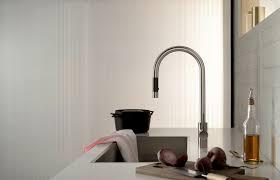 Dornbracht Kitchen Faucets Pull Down Kitchen Fitting Dornbracht