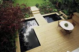 Small Picture Awesome Pond Design Ideas Images Takeheartus takeheartus