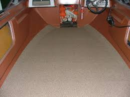 marine vinyl flooring for boats twobiwriters com
