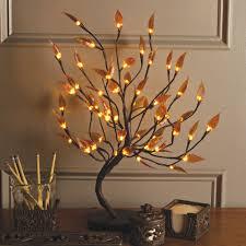 Home Decor:New Home Decor Tree Branches Home Design Ideas Interior Amazing  Ideas At Home