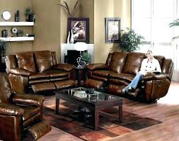 living room paint ideas with brown furniture living room colors that go with brown furniture living