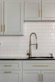 White Kitchen Cabinet Handles Gray Kitchen Cabinet Hardware Quicuacom