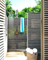 privacy screen ideas for backyard patio privacy wall outdoor privacy wall privacy fence screen ideas for