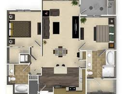 2 bedroom apartment san jose. 2 bedroom bathroom apartment b3l floorplan at venue apartments in san jose, ca jose d