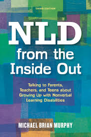 interview michael brian murphy author of nld from the interview michael brian murphy author of nld from the inside out