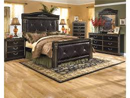 Ashley Furniture Bedroom Sets Bedroom Furniture Mattress Discount King