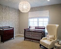 lighting for baby room. nursery light fixture as outdoor solar lights trend string lighting for baby room