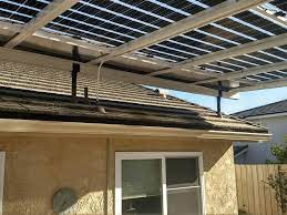 three solar contractors discuss ing