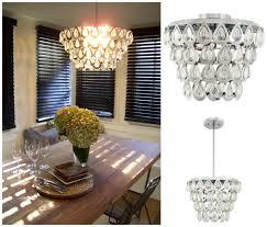 sunroom lighting. Interesting Sunroom Sunroom Light DVI Lighting Income Property HGTV On Lighting