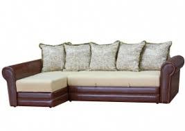 <b>Угловой диван амстердам</b> красный в Таганроге (2000 товаров) 🥇