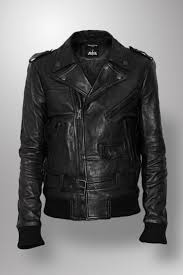 Best 25 Leather Jackets For Men Ideas On Pinterest Jackets For